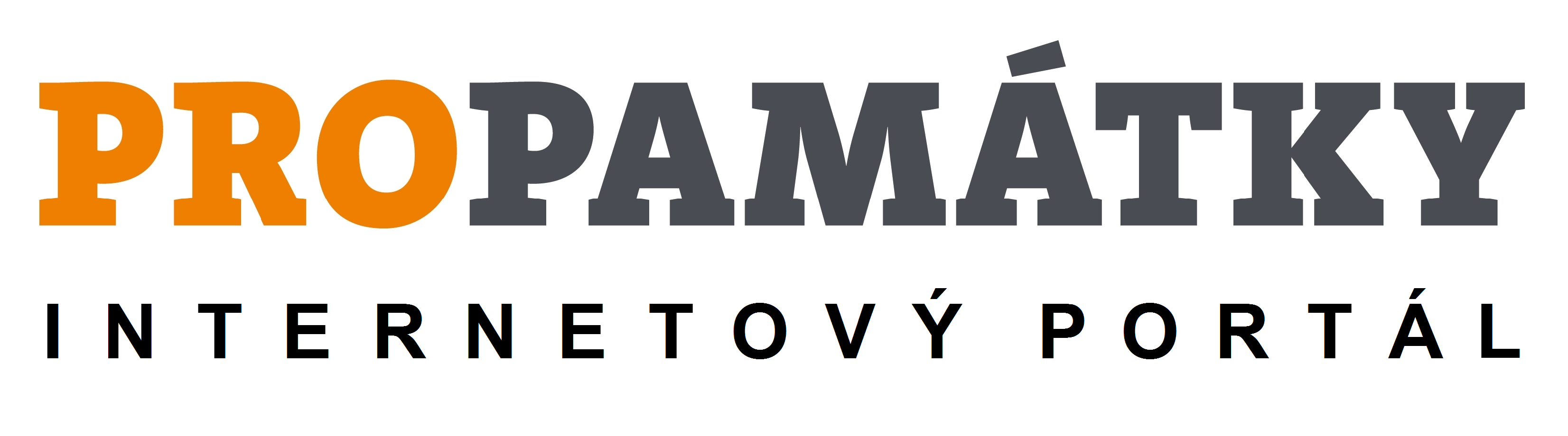 LOGO INTERNETOVY PORTAL PP final 1